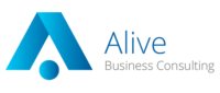 Alive Business Consulting